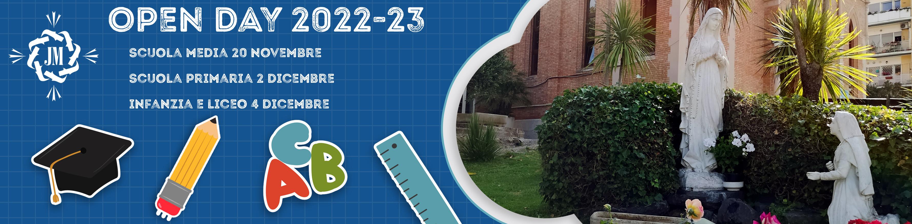 slide_openday_2022-23